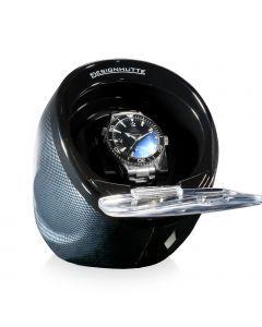 Uhrenbeweger Optimus 2.0