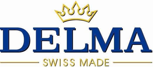 Delma-Logo