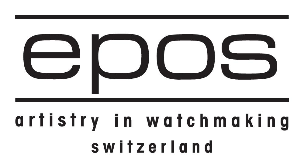 epos_logo